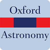 A Dictionary of Astronomy APK