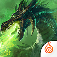Dragon Revolt APK