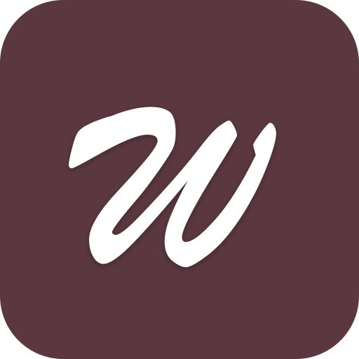 Super Wallpapers Flashlight & Compass APK