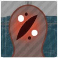 Uncontained APK
