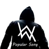 The Best Of Alan Walker APK