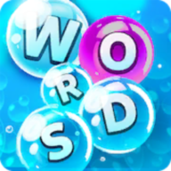 BubbleWords APK