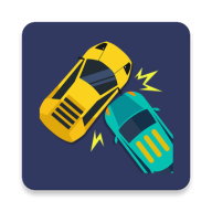 Car City APK