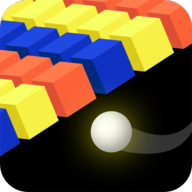 Pop Color Bump APK