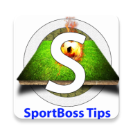 SportBoss Tips APK