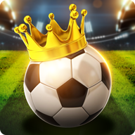 TecnoFut APK
