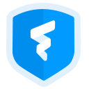 Trustlook Security APK