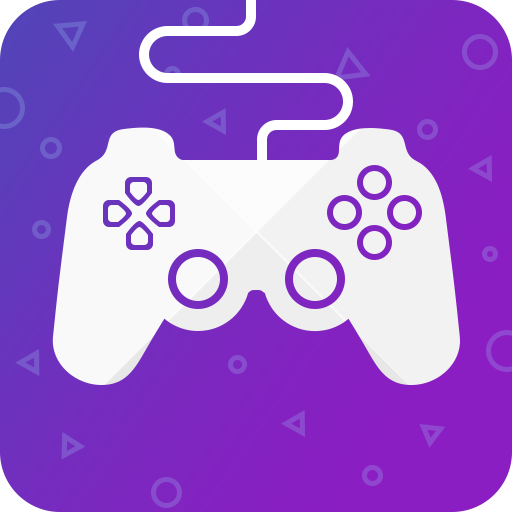 PCI Play Games APK