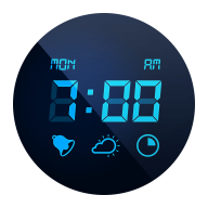 Alarm Clock for Me APK