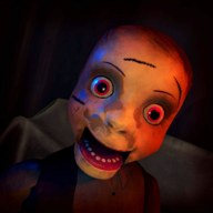 Evil Scary Child : Horror Game APK