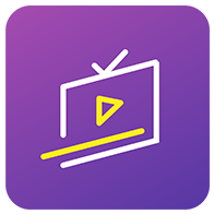 Idea Movies and TV APK 3 1 0 - download free apk from APKSum