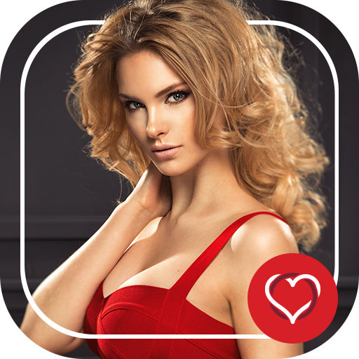 Love without borders – Find Wife APK