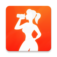 LoseWeight APK
