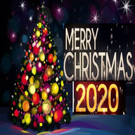 Merry Christmas Wallpaper Apk 2 2 Download Free Apk From Apksum