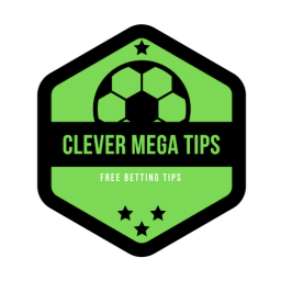 Clever Betting Tips APK