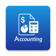 Simple Accounting Bookkeeping APK
