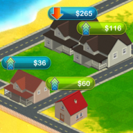 Real Estate Tycoon APK