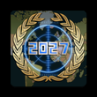World Empire 2027 APK