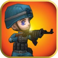 WAR! Showdown FULL FREE APK