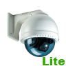 IP Cam Viewer Lite APK
