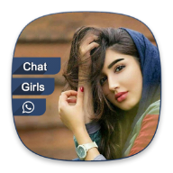 Girls Mobile Number(Prank) APK