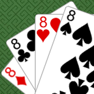 Crazy Eights APK