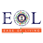 Ease Of Living APK