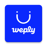 Weply APK