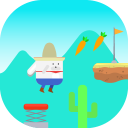 Carrot Hunter APK