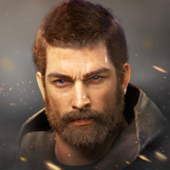 Doomsday Survival APK