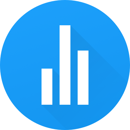 My Data Manager APK