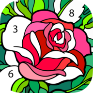 82 Paint By Number Free Coloring Book Mod Apk Free
