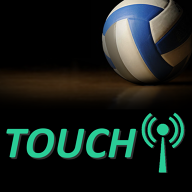SoloStatsTouch APK