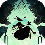 Eternal Night APK