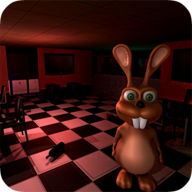 Five Nights at Pizzeria APK