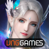 Perfect World VNG APK