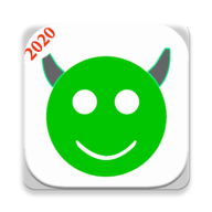 Pro Happy Apps Mod Manager APK