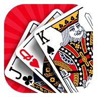 Elite Freecell Solitaire APK