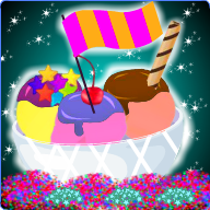 Tasty Ice Cream Cooking Games APK