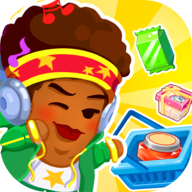 Crazy Snack APK