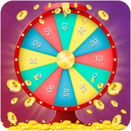 Spin to Earn APK