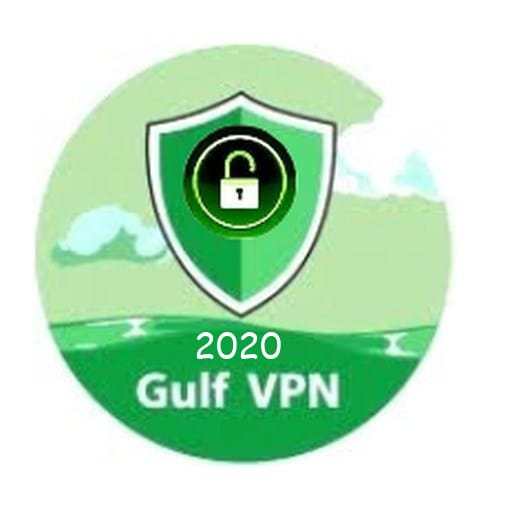 Super VPN APK