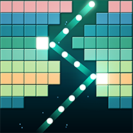 Bricks Breaker Shot APK