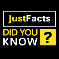 JustFacts APK