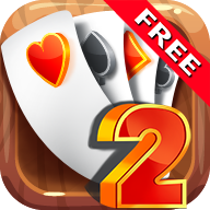 All-in-One Solitaire 2 APK