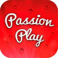 Passion Play APK
