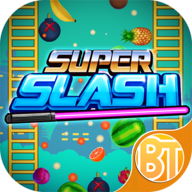 Super Slash APK