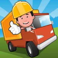 Idle Industry World APK