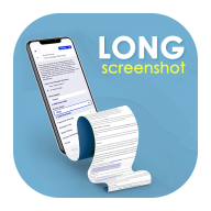 Long Screenshot APK