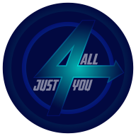 ALL JUST FOR YOU APK